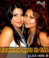 Beautiful Nepalese Girls in USA/America, Nepal Photo gallery